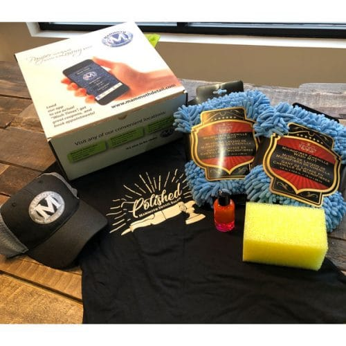 $40-gift-package(value$57)