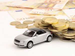 How to Save on Auto Expenses in Norcross + Atlanta