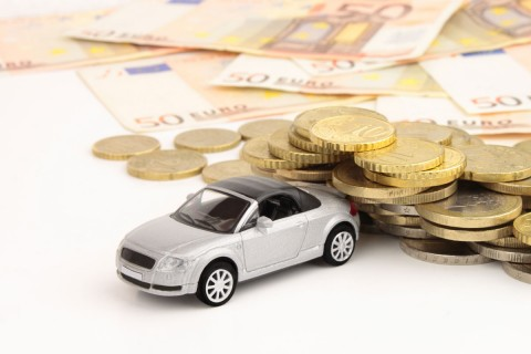 Save on Auto Expenses at the Corners Auto Spa in Norcross